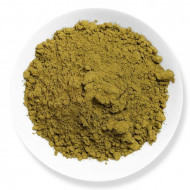 Yellow Vein Kratom (3)