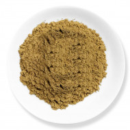 Red Vein Kratom (9)