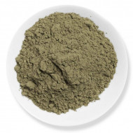 White Vein Kratom (3)