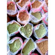 Buy Kratom Bulk Wholesale