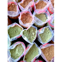 Buy Kratom Bulk Wholesale