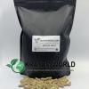 Gold Bali Kratom Capsules 1 Kilo (1000 grams)