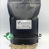 Green Bali Kratom Capsules 1 Kilo (1000 grams)