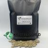 Green Hulu Kratom Capsules 1 Kilo (1000 grams)