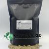 Green Maeng Da Kratom Capsules 1 Kilo (1000 grams)
