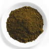Kratom Extract Powder Premium Grade 50x (STRONG)