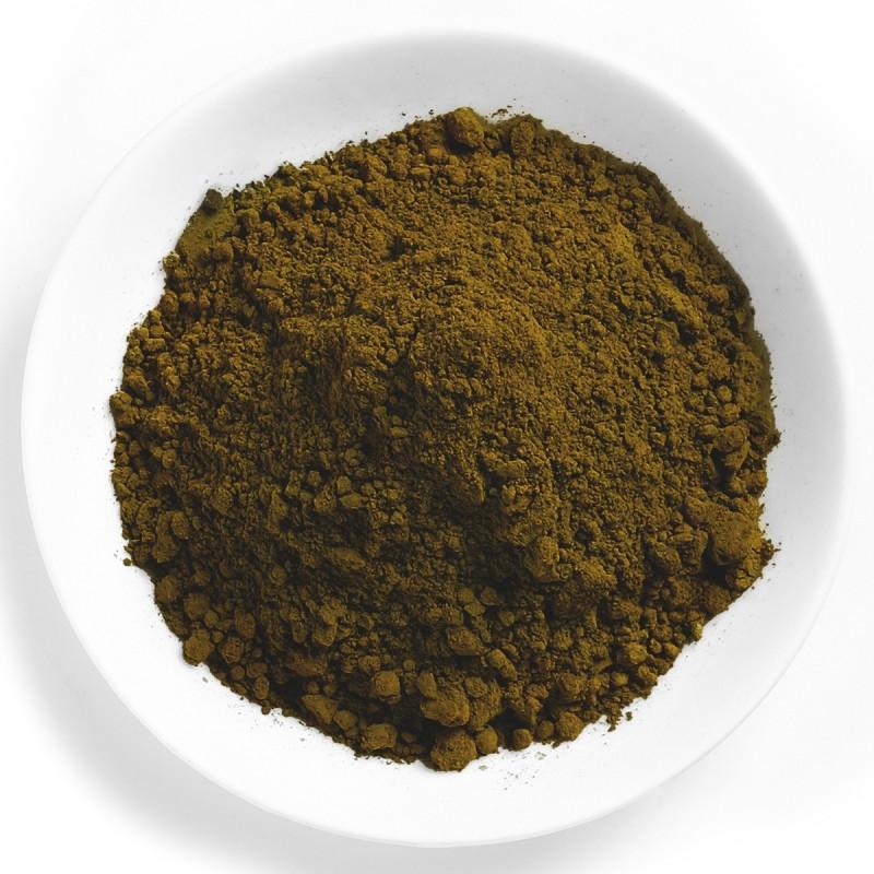 Kratom Extract Powder Premium Grade 50x (STRONG)