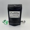 Green Indo Kratom Powder Kilo (1000 grams)