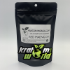 Red Maeng Da Kratom Powder Kilo (1000 grams)