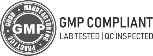 GMP-Compliant Kratom