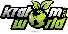 Kratom World
